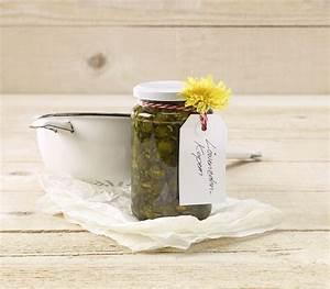 Wann Erntet Man Knoblauch : die besten 25 salzlake ideen auf pinterest caesar salat ~ Lizthompson.info Haus und Dekorationen