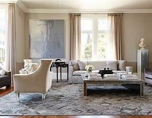 File Info Classic Contemporary Interior Design Definition