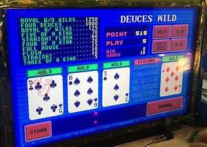Rosh Pog Game Board Pog 595 Shamrock Versi 7 U0026 39  U0026 39 S Multi
