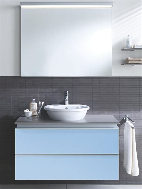 bathroom vanity ideas 9 bathroom vanity ideas hgtv