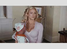 Britney 20 GIF Find & Share on GIPHY