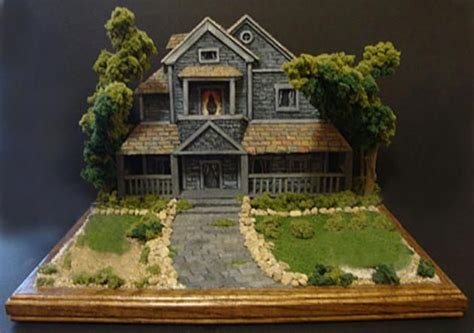 fright night house styles house mansions