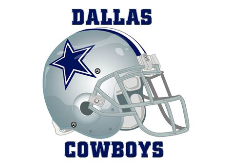 cowboys colors dallas cowboys logo dallas cowboys symbol meaning