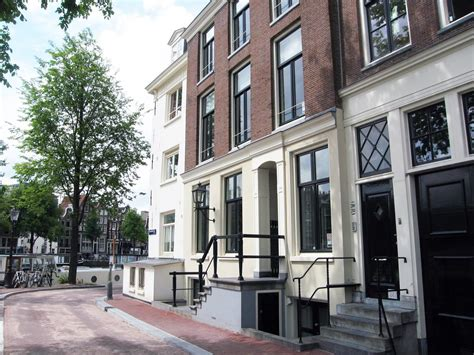 Apartment Amsterdam Canal Guest Apt, Netherlands