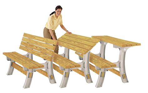 Rittal Cabinets Saudi Arabia by 100 Foldable Picnic Table Bench At Swimming Pool
