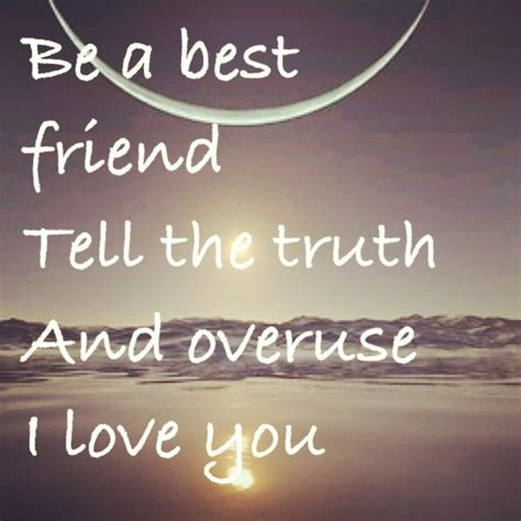 friend funny quotes   cute friendship