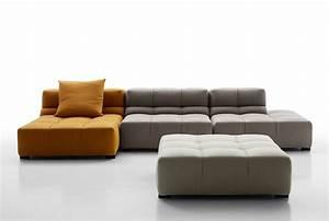 Modern Sofa Couch : modern modular sofas uk sofa the honoroak ~ Indierocktalk.com Haus und Dekorationen