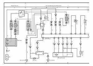 International 8600 Wiring Diagram