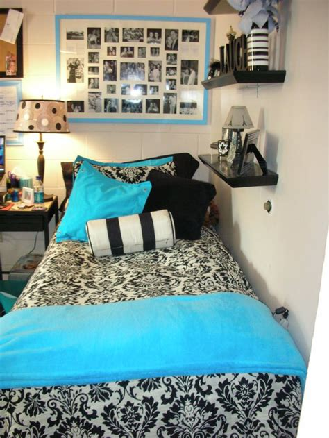 teal bedroom decor black and white bedroom ideas for teens black white and 13475 | d0dd6b837c9ce81519e5559da29ea830
