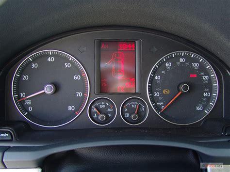 accident recorder 2004 volkswagen phaeton instrument cluster image 2008 volkswagen jetta sedan 4 door auto se instrument cluster size 640 x 480 type gif