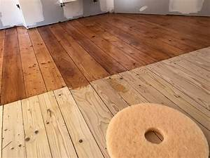 plancher sapin With parquet massif sapin