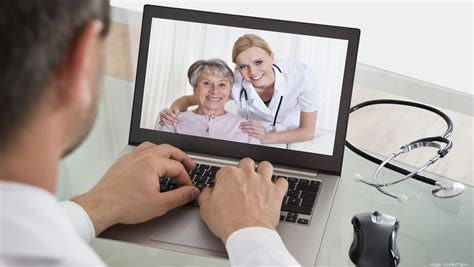 griswold home care teams   teledoc  offer