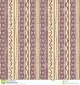 8 Best Images of Simple Tribal Pattern Print - Aztec ...
