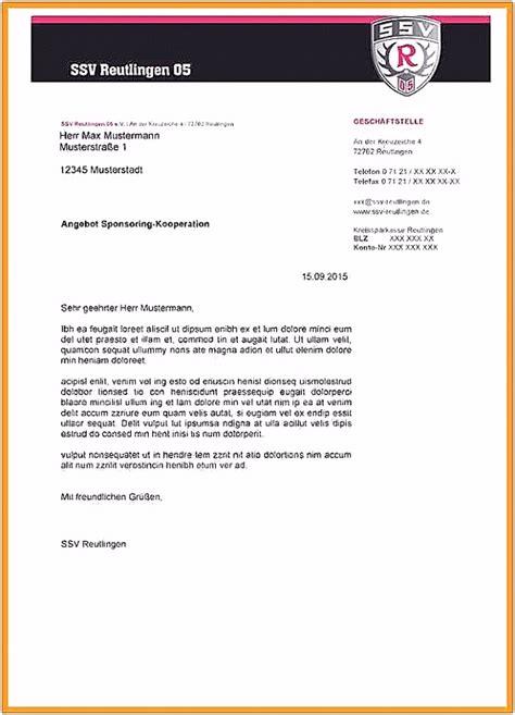 vorlage kundigung autoversicherung deutschland