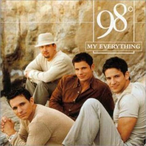My Everything By 98 Degrees Amazoncouk Music. Golden Gate Bridge Toll Payment. Orange County Garage Door Repair. Manufactured Home Mortgage Lenders. Guaranteed Issue Whole Life Insurance. Whatsup Gold Documentation Best Saving Rates. Fence Companies St Louis Www Creditsafe Com. Hopper Whole Home Hd Dvr Racine Child Support. Sergeant Major Marine Corps J D Edwards Erp