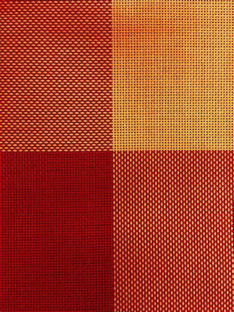gambar wallpaper warna orange gudang wallpaper