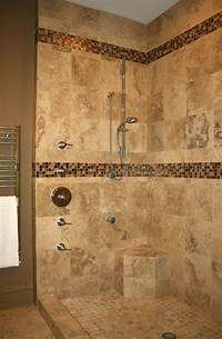 shower tile designs Small bathroom shower tile ideas - large and beautiful ...