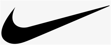 Svg, dxf, png and eps for cutting machines such as silhouette cameo or cricuttip: Logo Png Svg Vector - Nike Just Do It Transparent Logo ...