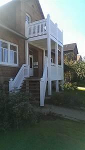 Bodenbelag Balkon Mietwohnung : balkon holz gallery of hochbeet fr balkon selber bauen ~ Lizthompson.info Haus und Dekorationen