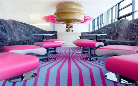 karim rashid design - Design Decoration