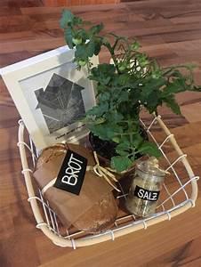 Geschenke Zur Hauseinweihung : 25 einzigartige geschenk einzug ideen auf pinterest ~ Lizthompson.info Haus und Dekorationen