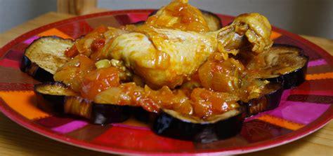 cuisin algerien image gallery les recettes algerienne