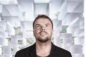Bjarke Ingels On Why Architecture Should Be More Like