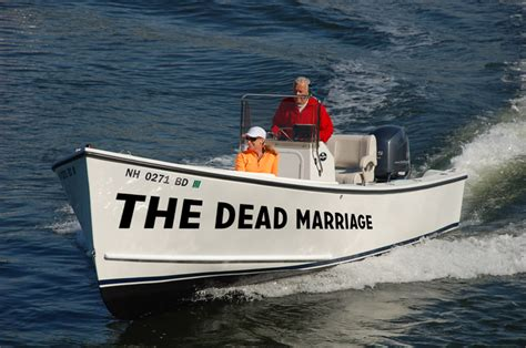 Best Boat Names Of 2016 by Best Names For Boats