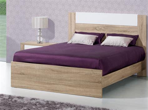 cama de casal paris moveis gaspares