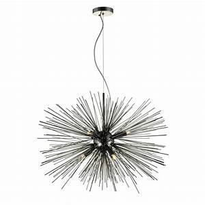 Debenhams ceiling pendant lights designs