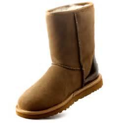 ugg womens patten boots ugg womens metallic patent boots