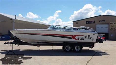 Formula Sr1 Boats For Sale by Formula 272 Sr1 Boats For Sale