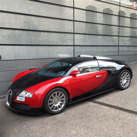 Designed and developed by the volkswagen group which owns the french based bugatti marque each car cost them in the region of 5million to produce. Bugatti Veyron   Bugatti, Super cars, Bugatti cars