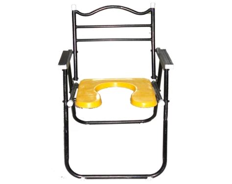 potty chair for adults in india cheap commode stool for sale patient care safety