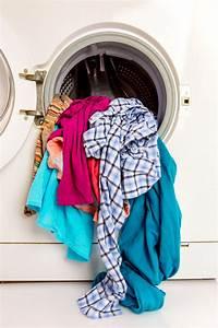Waschmaschine Reparieren Kosten : waschmaschine heizt nicht woran kann das liegen ~ Lizthompson.info Haus und Dekorationen