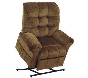 catnapper omni 4827 power lift chair recliner lounger to 450lbs