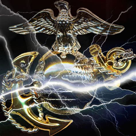 Get Marine Corps Live Wallpapers Apk Free