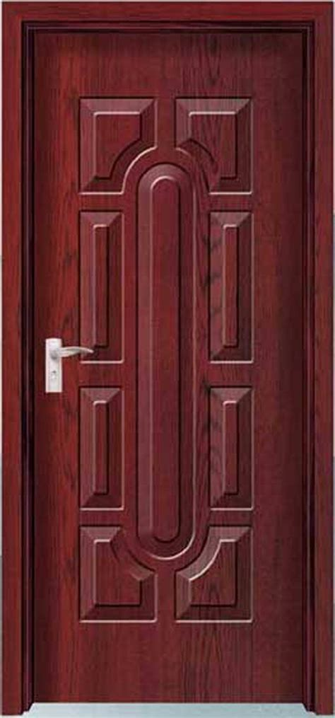 at the door china interior melamine door hd 8014 china melamine