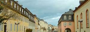 Haus Und Grund Rlp : ber uns haus und grund neuwied ~ Yasmunasinghe.com Haus und Dekorationen