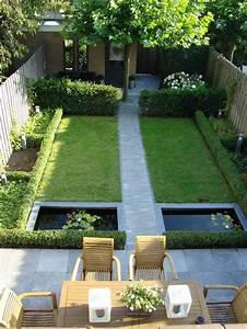 Kleine Garten Lounge : garten design ideen loungem bel ~ Indierocktalk.com Haus und Dekorationen