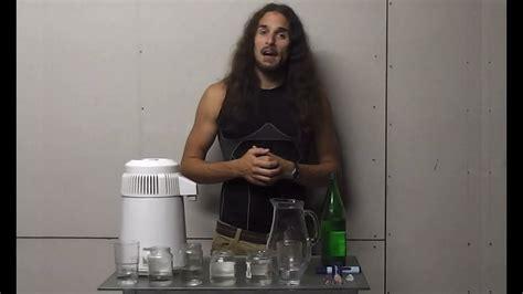 trinkwasser selber testen wasser selber testen excellent trinkwasser selber testen bilder cool trinkwasser selber testen