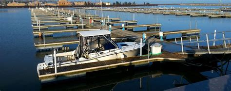Cheap Boats In Erie Pa by Lake Erie Fishing Deanlevin Info