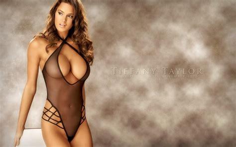 HD Tiffany Taylor Porn Videos - EPORNER