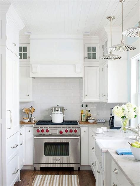 kitchen range cabinet kitchen range options centsational bloglovin