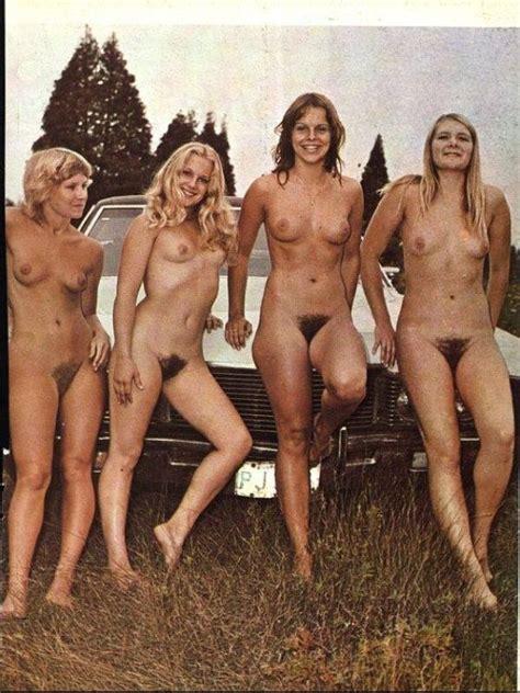 nude pics of jennifer coolidge
