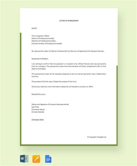 Travel Request Form Template Word