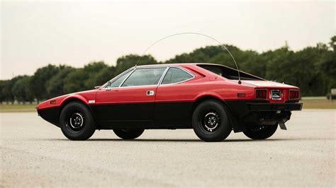 1,615 likes · 3 talking about this. Στο σφυρί η μοναδική Ferrari 308 Dino GT4 Safari!