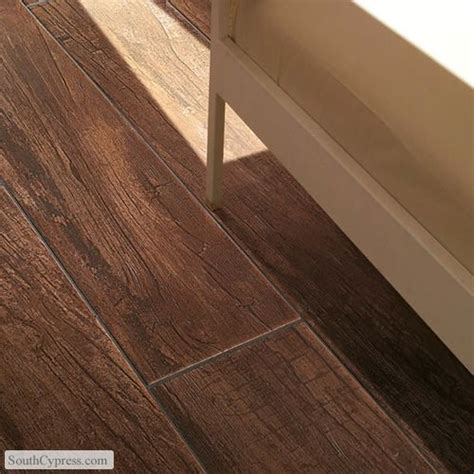 south cypress wood tile 17 best images about wood tile on ceramics