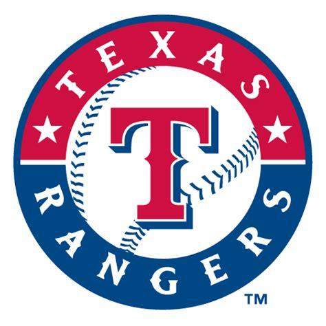 Texas Rangers Baseball - Rangers News, Scores, Stats ...