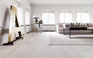 stunning minimalist flooring wooden floor nordic bliss